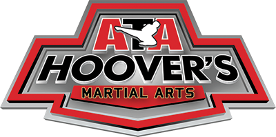 Hoover's ATA Martial Arts
