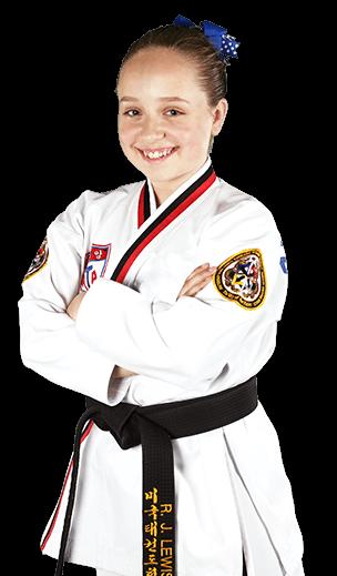 Hoover's ATA Martial Arts services