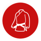Hoover's ATA Martial Arts - Free Uniform