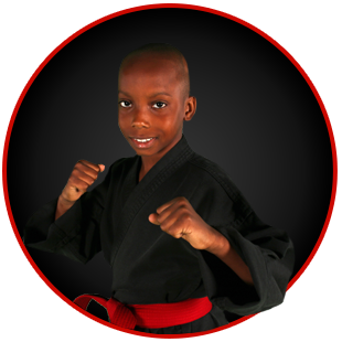 Martial Arts Hoover's ATA Martial Arts