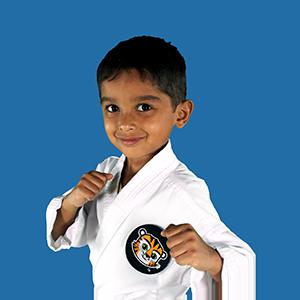 ATA Martial Arts Hoover's ATA Martial Arts Karate for Kids