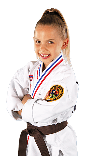 ATA Martial Arts Hoover's ATA Martial Arts - Karate for Kids