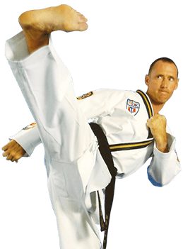 Hoover's ATA Martial Arts private lessons