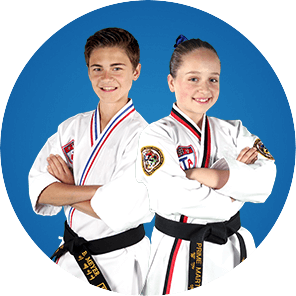 ATA Martial Arts Hoover's ATA Martial Arts Karate for Kids